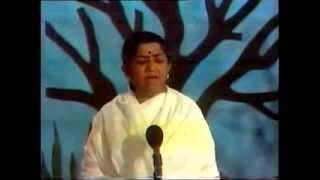 lat didi marathi songs