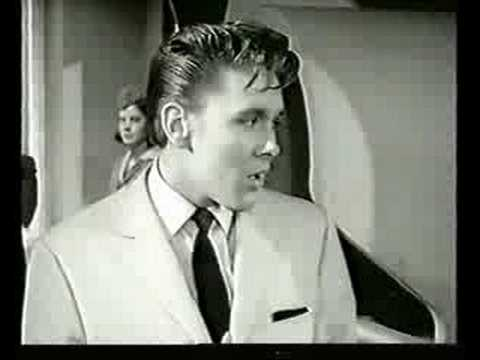 télécharger Billy Fury – Once upon a dream