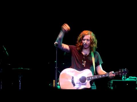 [HD] We The Kings - We'll Be The Dream (Jakarta Jam 2011)