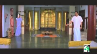 Chithiram Pesuthadi Full Movie HD Quality Video Part 2