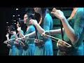 12 Girls Band Ruten