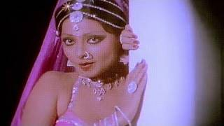 Koi Mere Saath Chale Na Chale - Do Anjaane Video Song