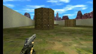 Truco Para Counter Strike