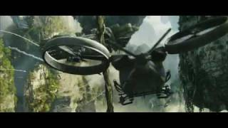   Avatar Trailer Cine Star Filmes Online Grátis [HD