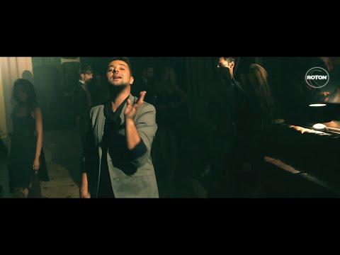 Fly Project - Back In My Life (D@niele Tek Rmx Edit) (VJ Tony Video Edit)