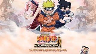 PS2 Longplay [046] Naruto: Narutimate Hero (part 1 of 4) view on youtube.com tube online.