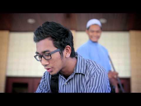 Islam Aspiration Week Universiti Brunei Darussalam 2013 : Colours Of Islam
