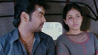 Anjali justifies her act
