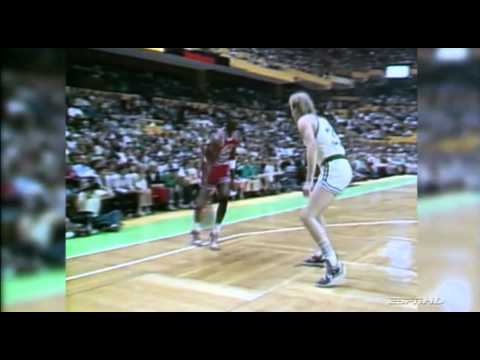 Michael Jordan Highlights Reel 2012 [HD 1080p]