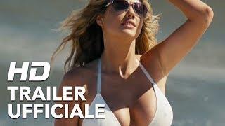 Tutte Contro Lui The Other Woman Trailer Ufficiale