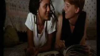 Incredibly True Adventures Of Two Girls In Love Lesbian