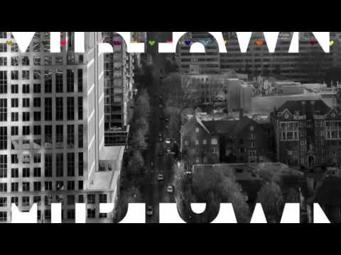 Midtown Atlanta - Vibrant, Innovative, Sustainable and Welcoming