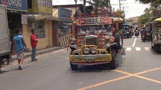 Filipinas: Mezcla De Culturas Exóticas Life