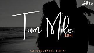 Tum Mile (Lofi Mix) Aftermorning Video HD Download New Video HD