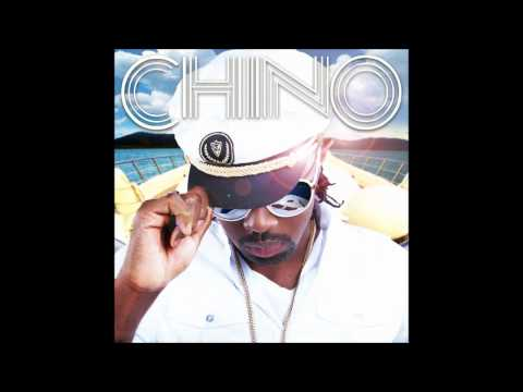 Chino Ft. Denyque - Driving Me Insane [Di Genius Records] May 2011