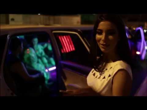 Vídeo - 5 - Panorama Limousines