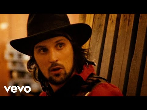 Thumbnail of video Kasabian - Fire