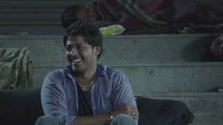 Best-Actors-Telugu-Movie-Blooper