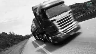 Lançamento MBA - Gestão Estratégica em Transporte Rodoviário de Cargas