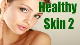 How To Heal Wounds (Skin Health 2)