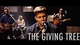 Plain White T's & Tyler Ward - The Giving Tree