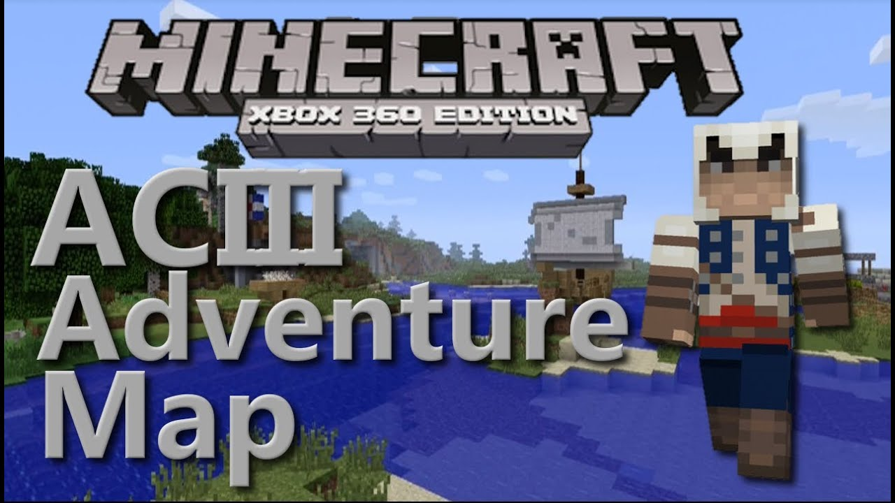 how to get minecraft for free on xbox 360 2017