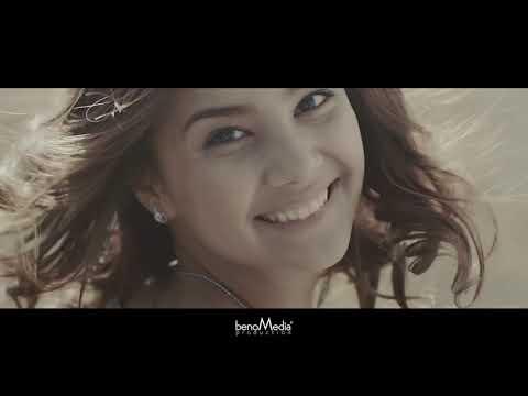 Шахзода - Шунчаки