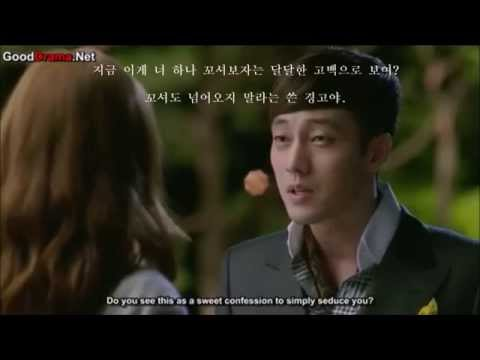 Master's Sun ep 11 with Hangul Subtitle