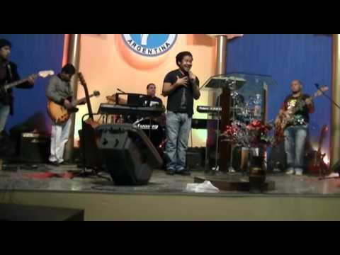 MOISES ALVARADO NO SOY YO - Moises Alvarado 2014-05-27 13:41
