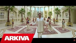 Sinan Hoxha  Bomba Official Video HD