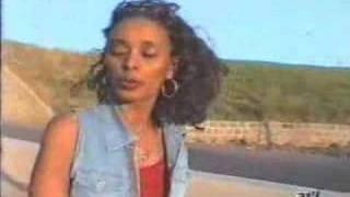 "Bezawork Asfaw - Meweded Kakorah ""መወደድ ካኮራህ"" """" (Amharic)"