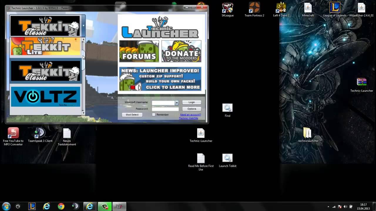 minecraft spielen kostenlos ohne download