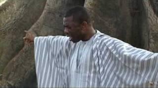 Youssou NDour.Tidjania view on youtube.com tube online.