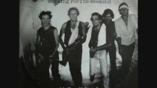 Working for the Weekend – Loverboy
