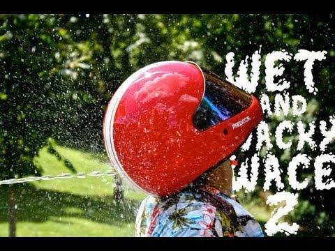 Wet and Wacky 2
