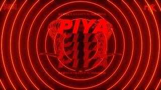 Piya Sukanya Ft DJ NYK & SAANKT Video HD Download New Video HD