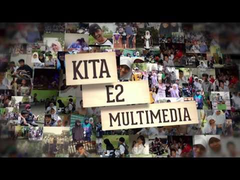 SMKN1 CIBADAK  ( MULTIMEDIA E2 2011-2015 )