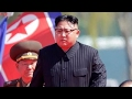 North Korea signals willingness to talk after missile test