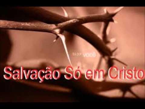 eliane fernandes novo cd 2012 meu grande heroi