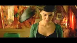 Le Fabuleux Destin d'Amélie Poulain view on youtube.com tube online.