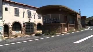 حافلة فولكسفاغن كاليفورنيا: حافلة اسطورية | عالم السرعة