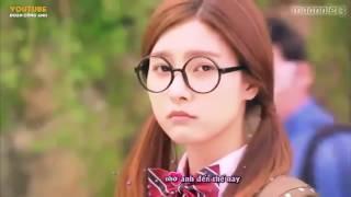 Soái Ca (Super Hero) - Bảo Uyên [MV Fanmade Phim Hàn Quốc dễ thương]