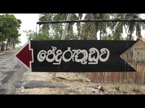 Jaffna/Trincomalee 2013 :)
