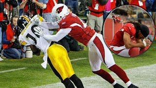 Amazing Plays That Were Meaningless | NFL