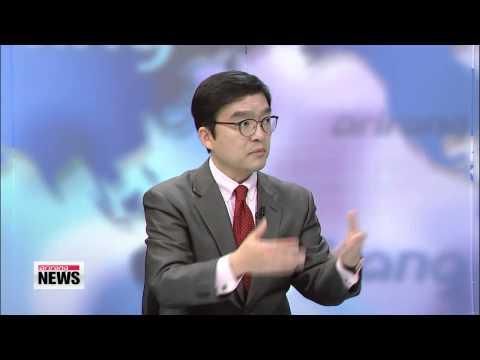 ARIRANG NEWS 16:00  Rosy economic outlook for Korea in 2014