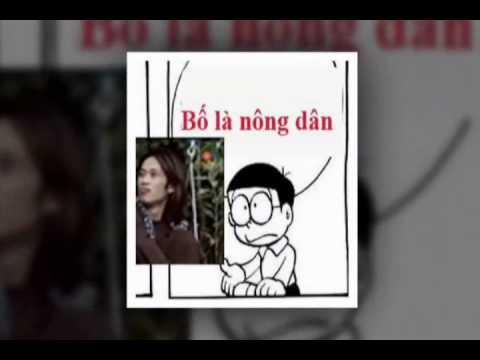 Bài hát Bố là tất cả - Sinh nhật Hoài Linh18/12/2011