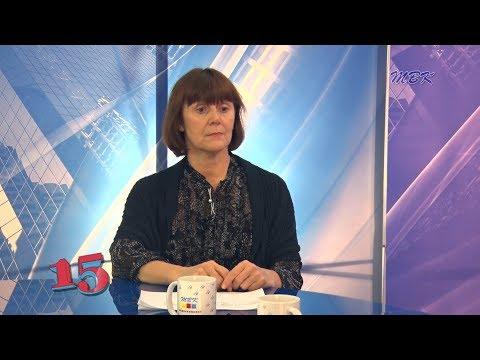 Бердчане на две трети выполнили план по имущественному налогу