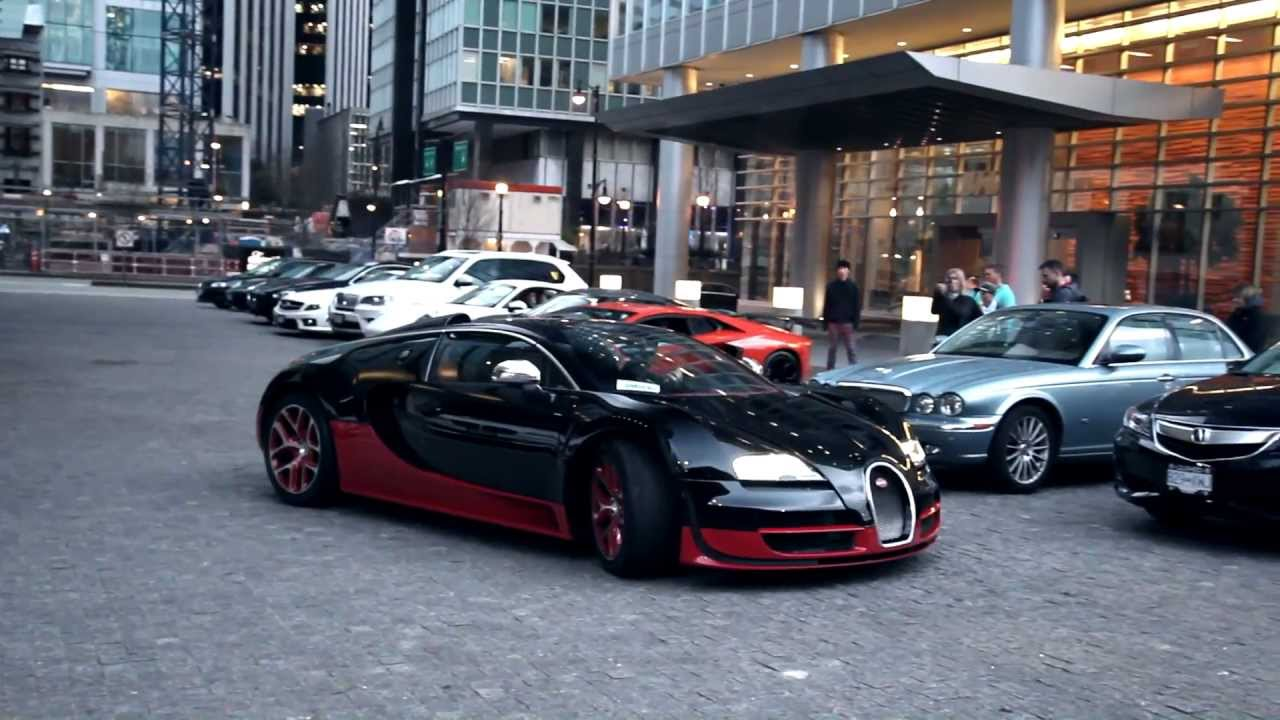 bugatti veyron grand sport vitesse dmc lamborghini aventador youtube. Black Bedroom Furniture Sets. Home Design Ideas