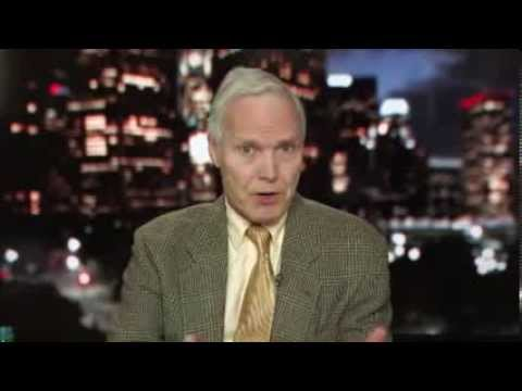 50th Anniversary of US Surgeon General's first report on smoking - Al Jazeera, January 8th, 2014
