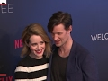 Claire Foy, Matt Smith end their royal turn on The Crown